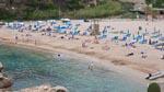 plages et criques de Sant Joan