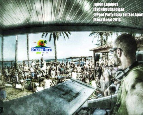 Apartamentos XALÓC Hotel 2 estrellas: empresas hosteleras de Eivissa
