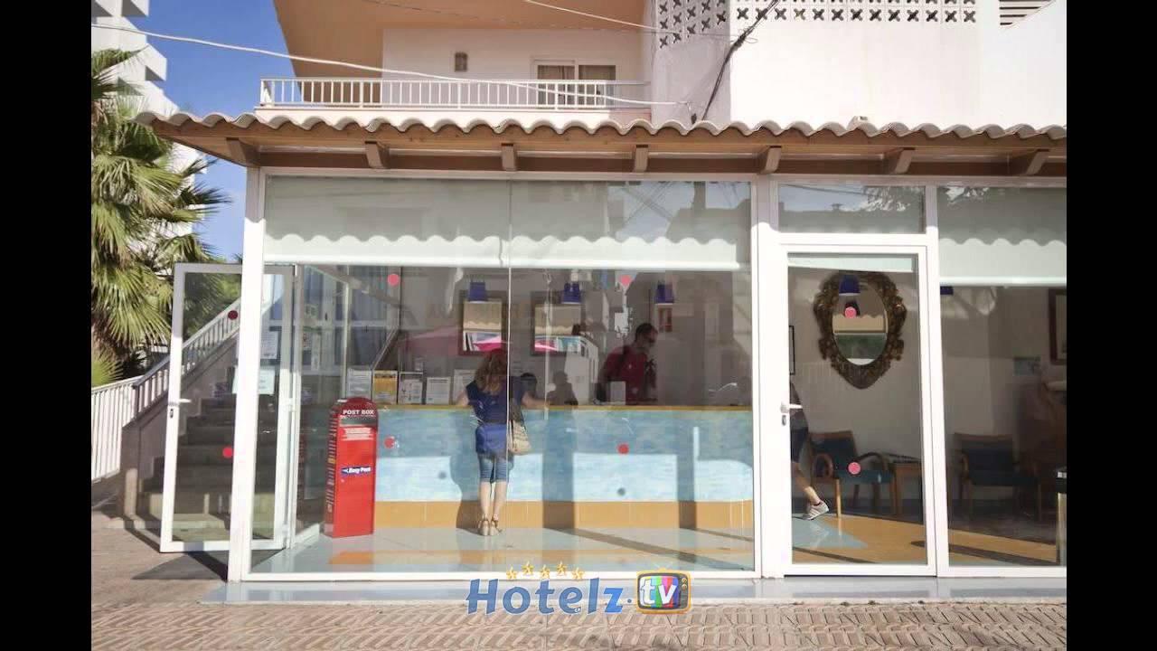Firmas hosteleras de ibiza para reservar apartamentos - Hoteles 5 estrellas ibiza ...