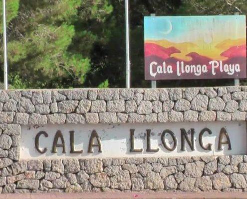La firma hostelera ibicenca de Apartamentos Calas de Ibiza Hotel 2 estrellas