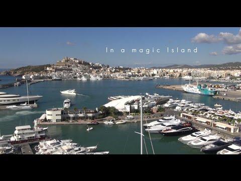Relajarse en Ibiza: Casa de huéspedes Marino Hotel 2 estrellas